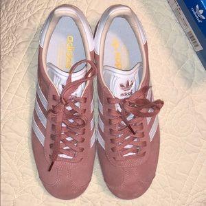 adidas Shoes - NEW Adidas Originals Gazelle 7.5